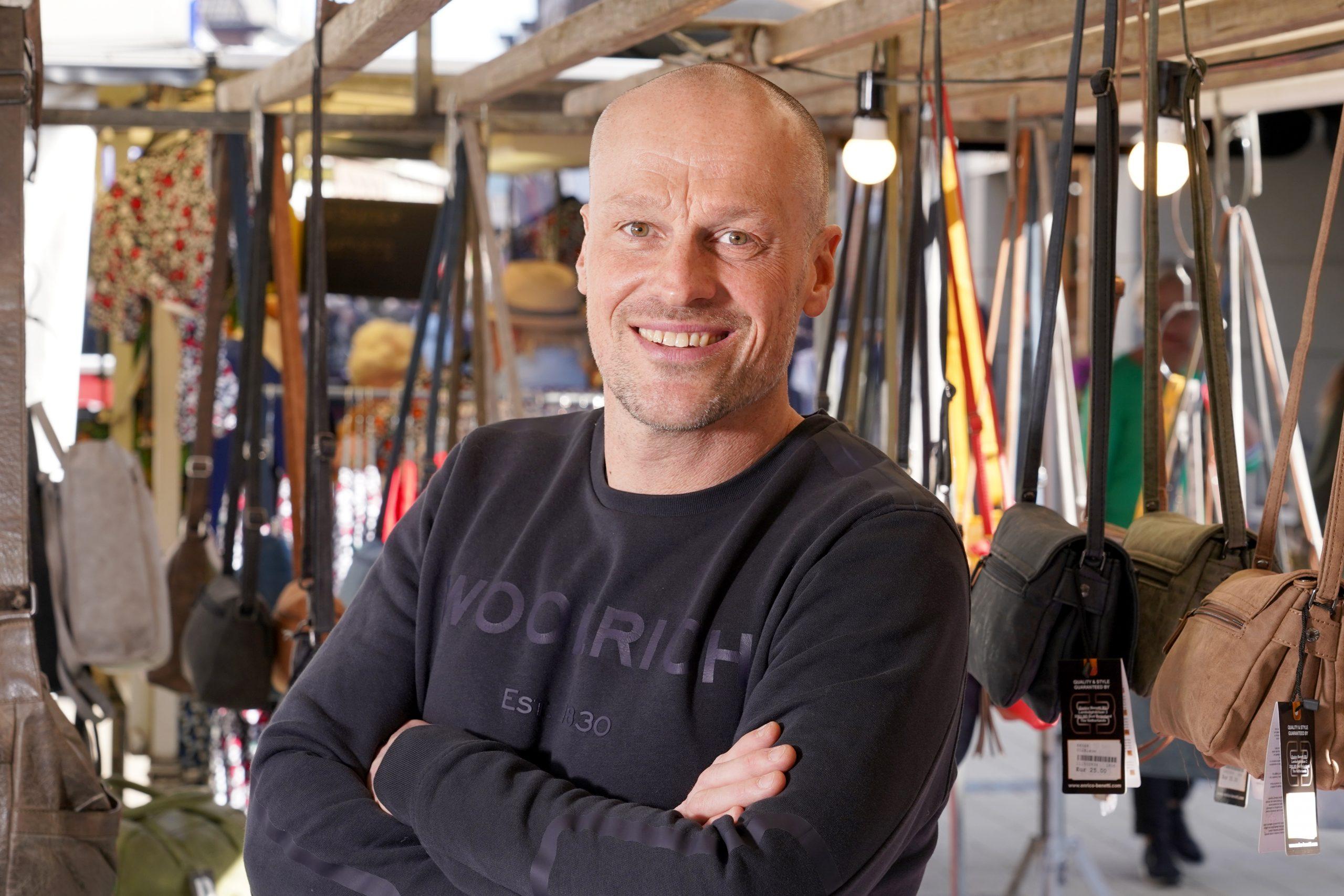 Danny Lederwaren