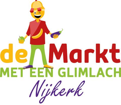 Markt Nijkerk